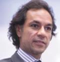Aron Harilela