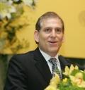 Stephen Marcopoto