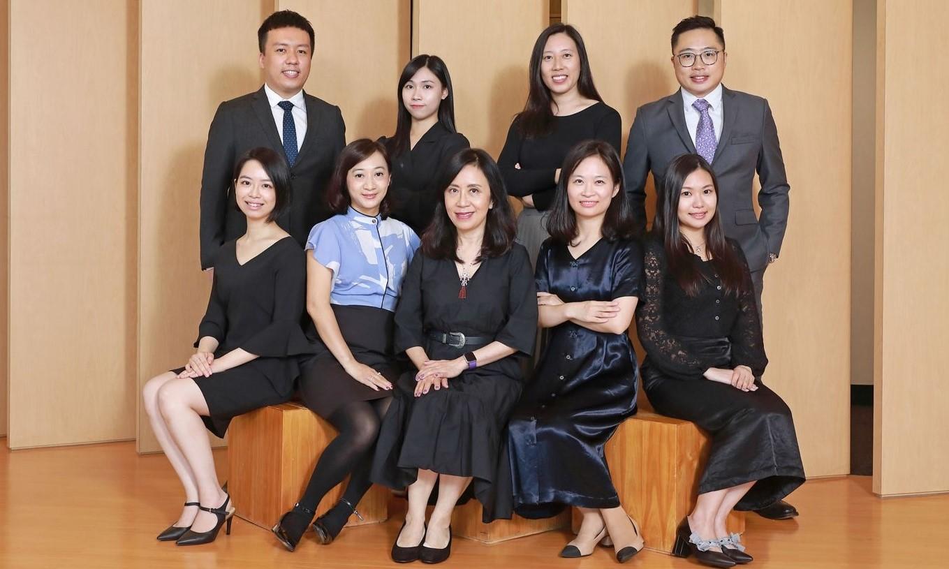 JCP59381-20201102-KH-Website-3